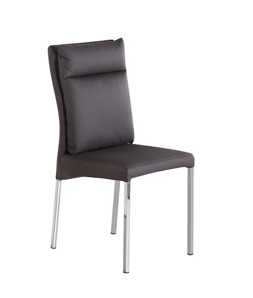 Modern Barcelona szék